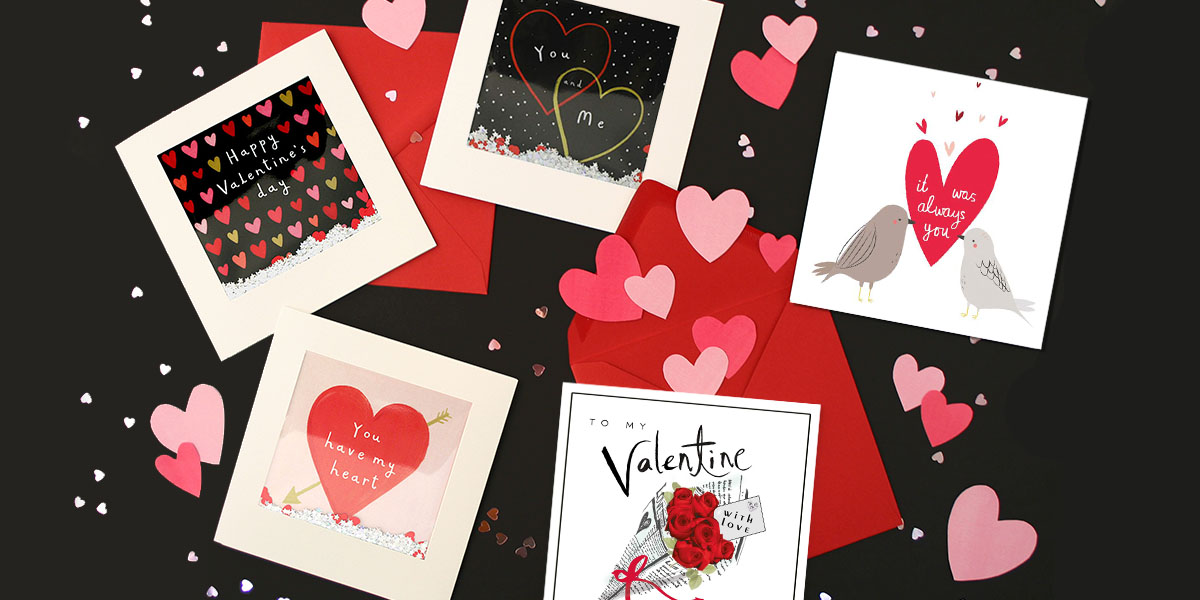 Celebrate Valentine S Day Live Wires New Zealand Ltd Cards Gifts Stationery