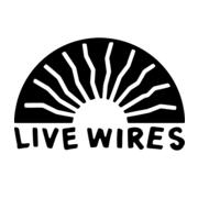 (c) Livewires.co.nz